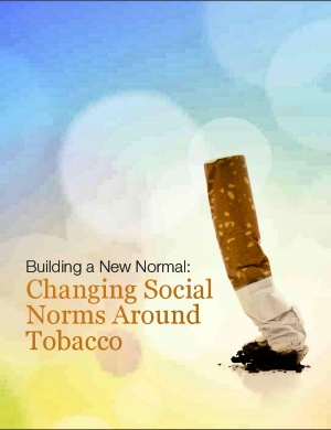 building-a-new-normal-cover
