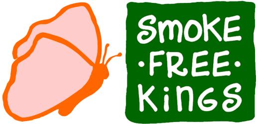 Smoke Free Kings